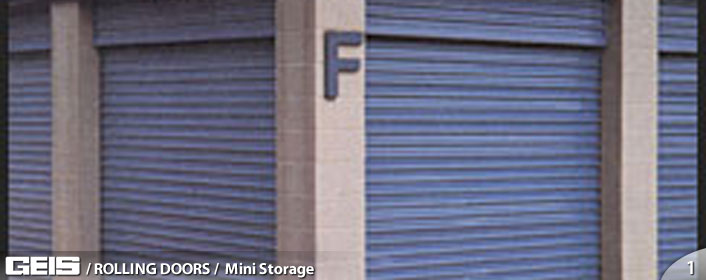 Mini Storage Doors Pictures To Pin On Pinterest Pinsdaddy